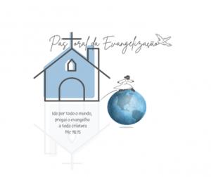 Pastoral da Evangelização