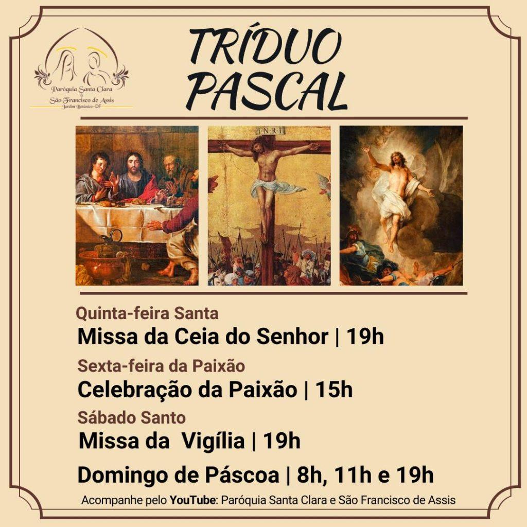 triduo-pascal